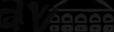 Logo of Elektronischer Apparat für Andreas Vieth